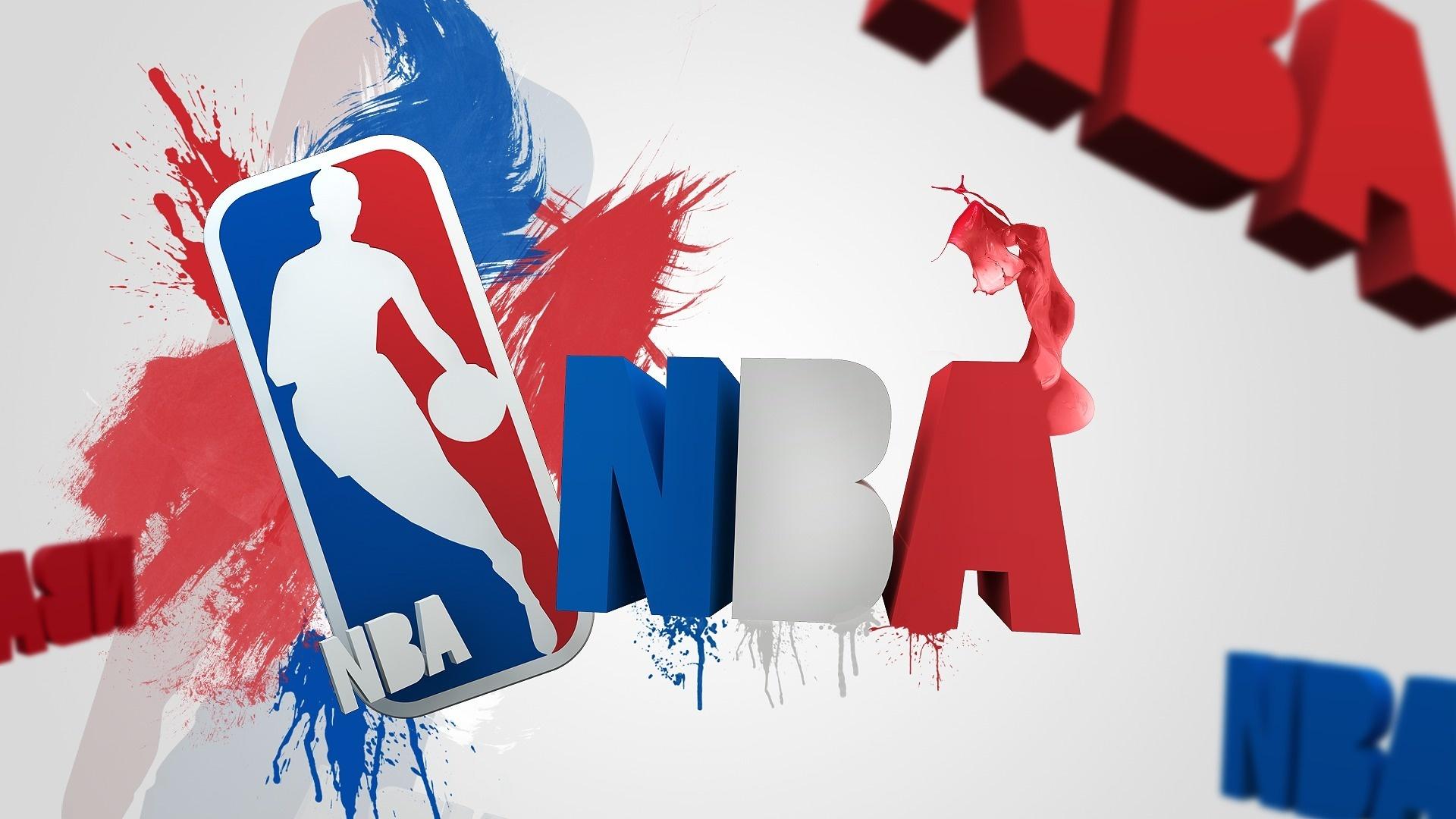 basketball de la nba fonds d'écran x fonds d'écran de