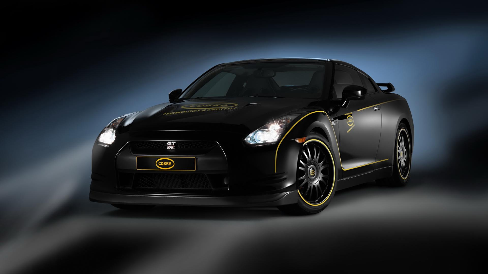 cobra nissan gtr wallpaper hd cars wallpaper hd