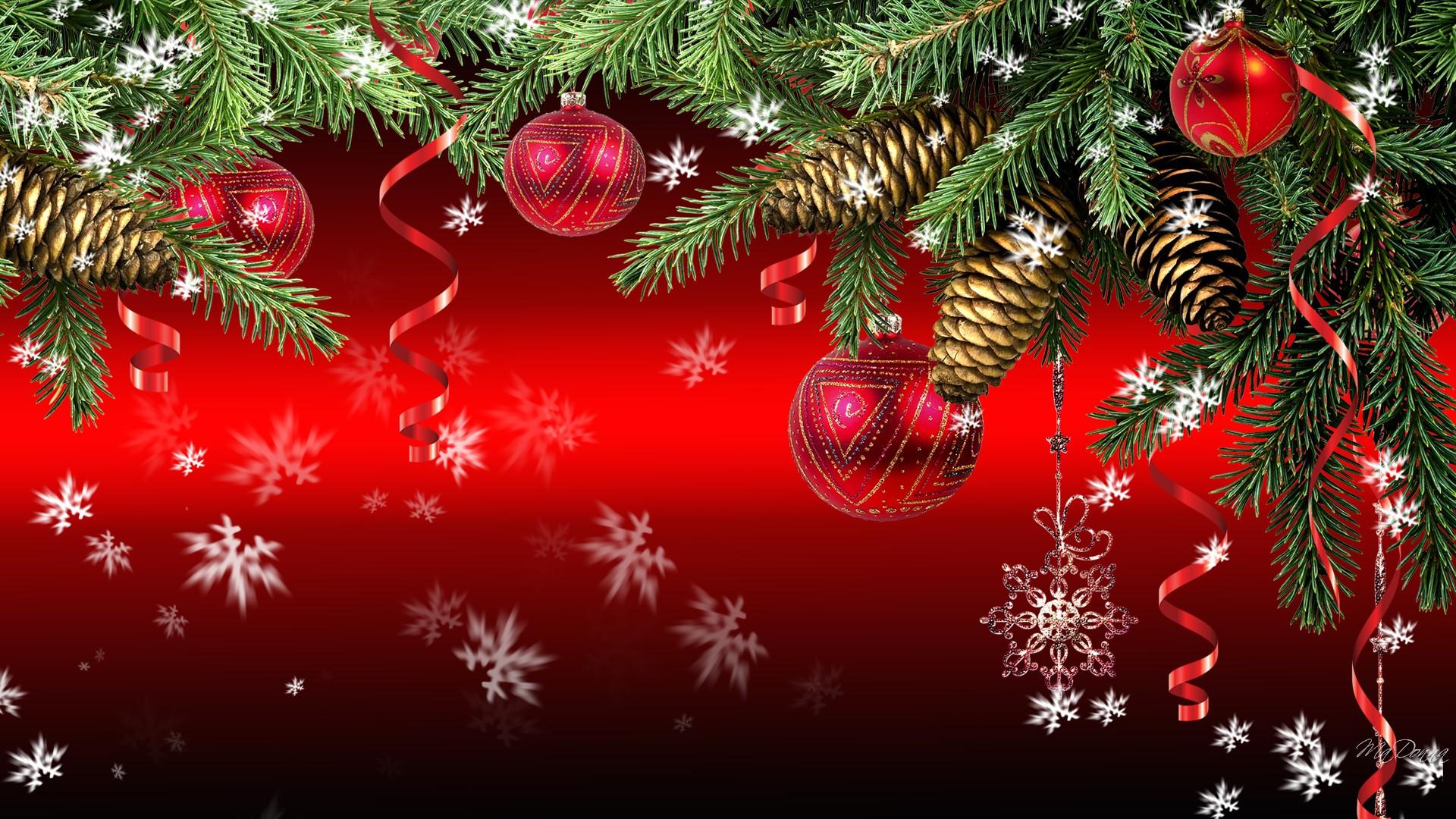 #BE0D0D Fonds D'écran De Noel HD à Télécharger Gratuit 6361 décoration noel commerce 1920x1080 px @ aertt.com