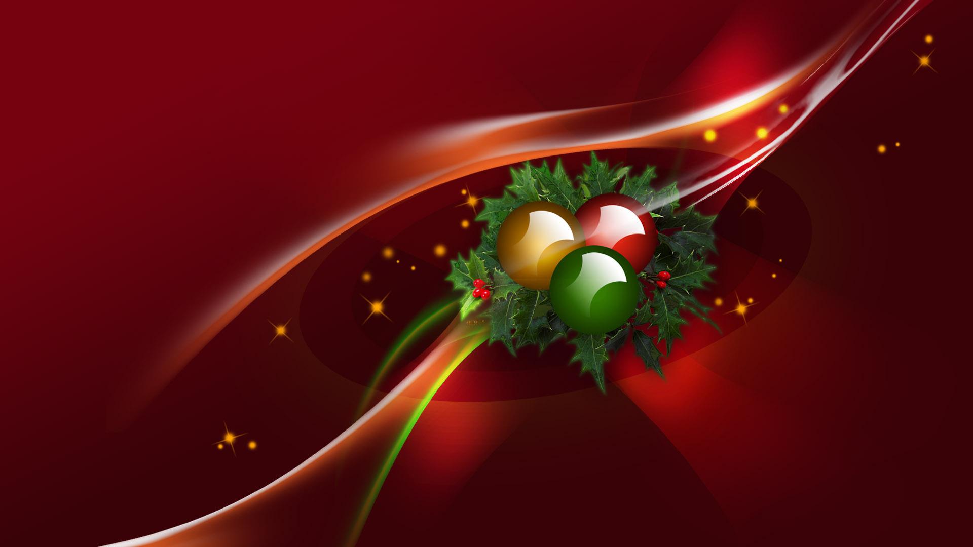 Best Love Fond Ecran Hd: Fonds D'écran De Noel HD à Télécharger Gratuit