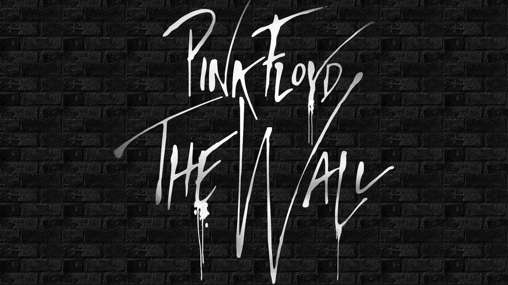 fonds d'écran pink floyd pc et tablettes