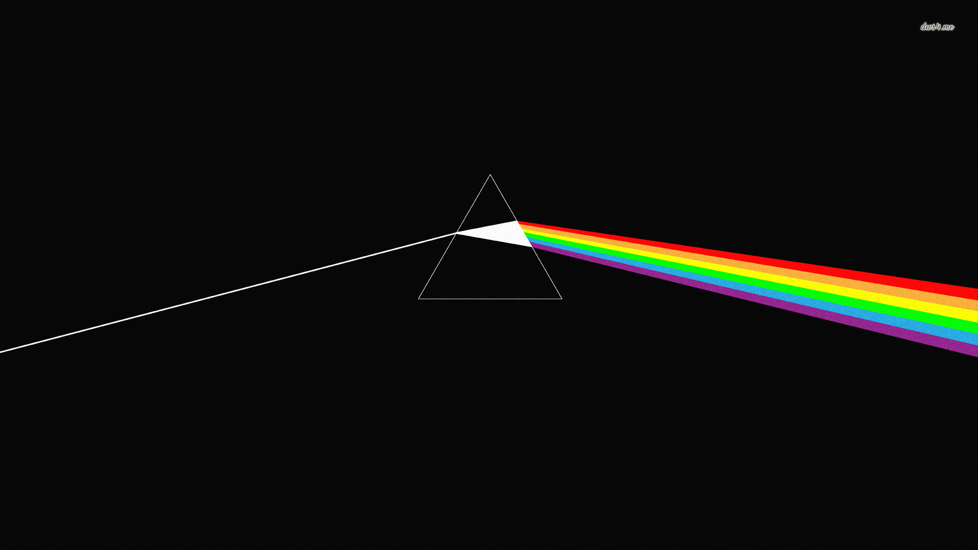 pink floyd dark side de the moon wallpaper x pink floyd