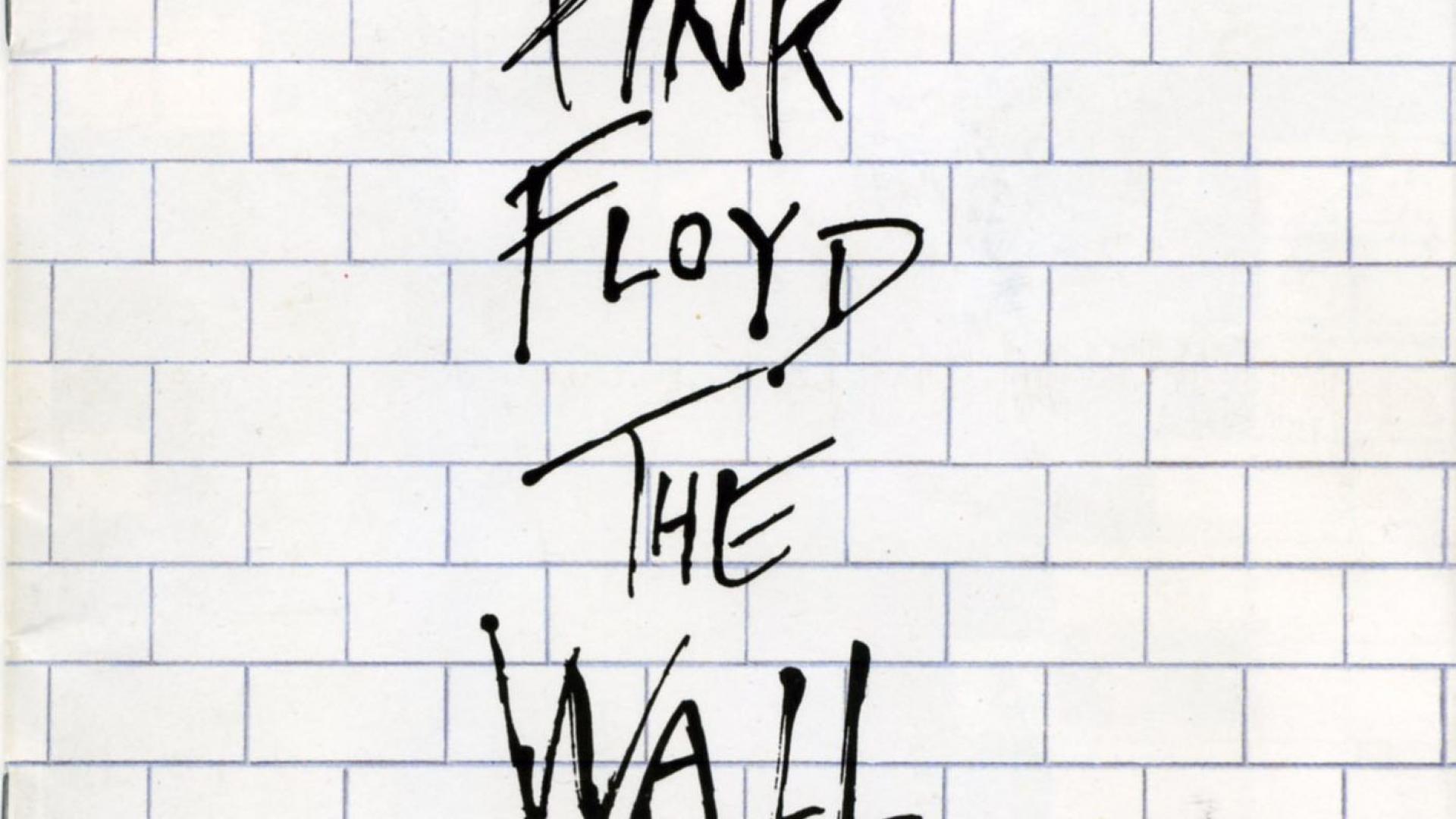fonds d'écran pink floyd : tous les wallpapers pink floyd