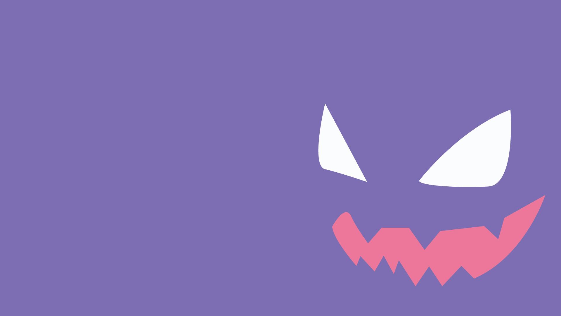 page d'accueil animefonds d'écran hd milieux de pokemon pourpres