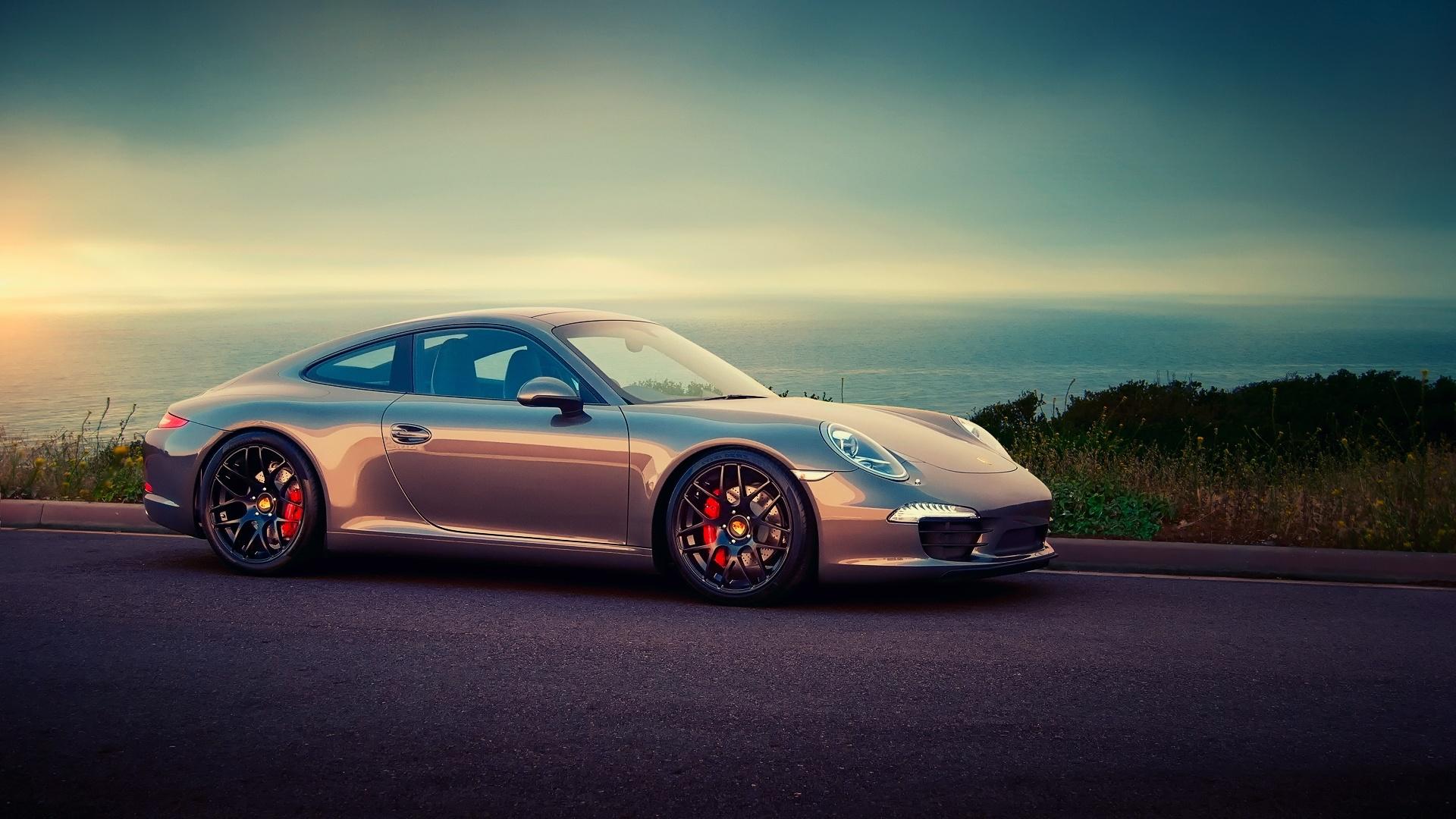 Wallpaper Porsche Hd Gratuit 224 T 233 L 233 Charger Sur Ngn Mag