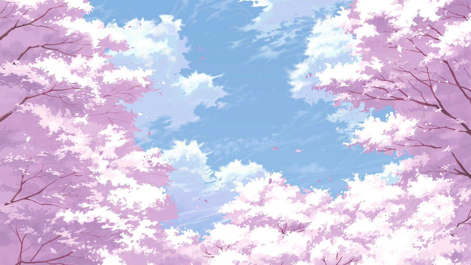 wallpaper rose hd gratuit à télécharger sur ngn mag