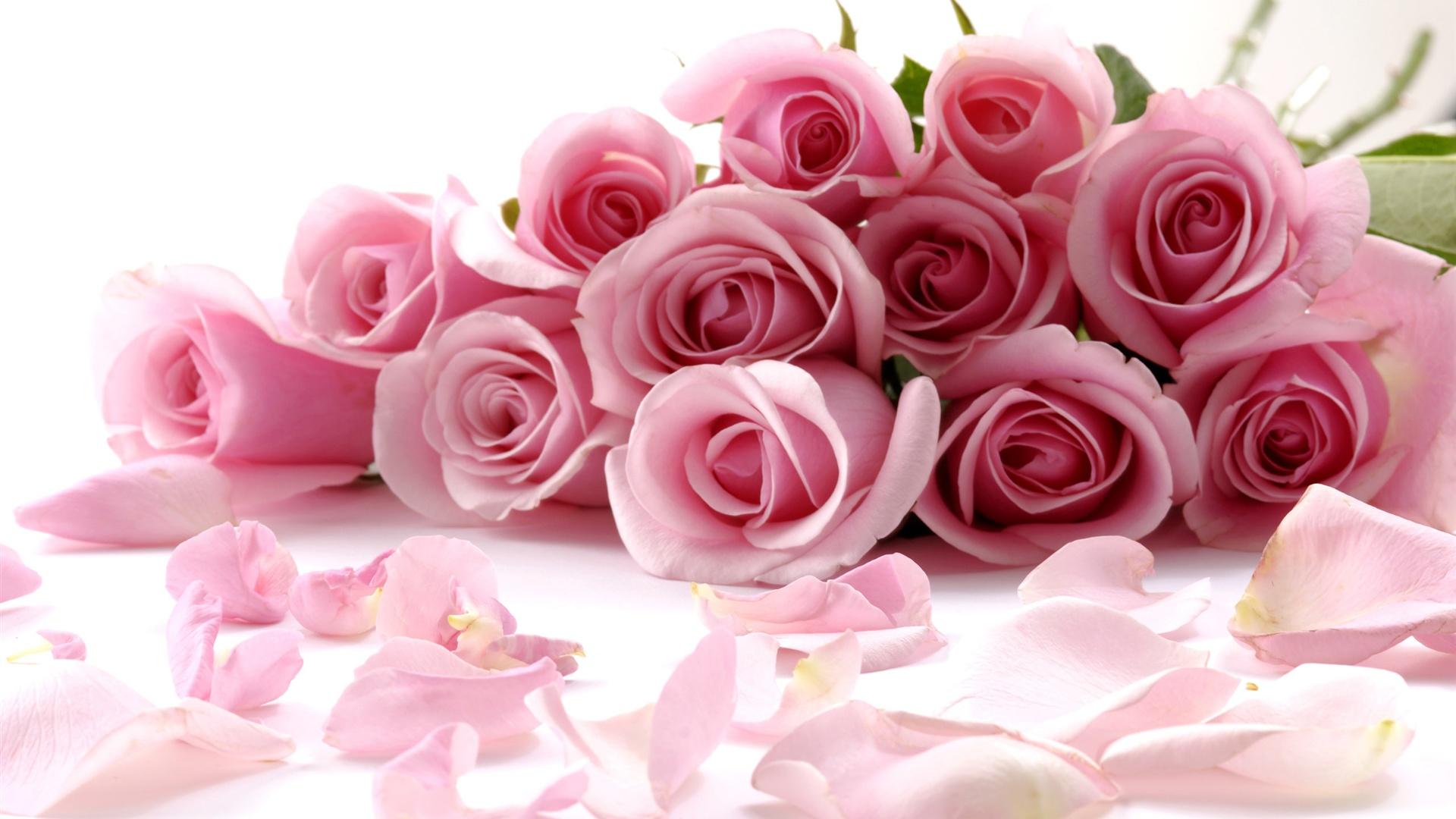 romantique de roses roses fonds d'écran x fonds d'écran
