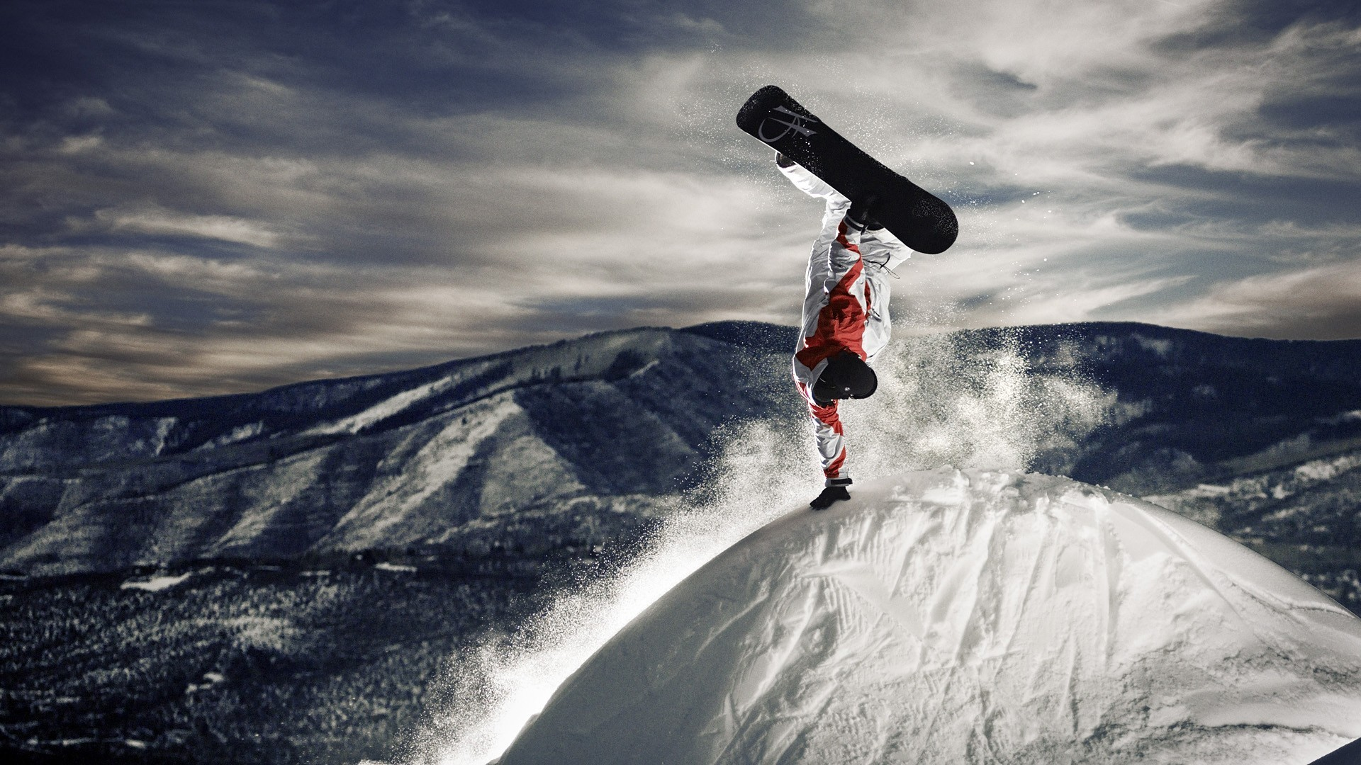 snowboarding wallpaper, wallpapers hd desktop wallpapers