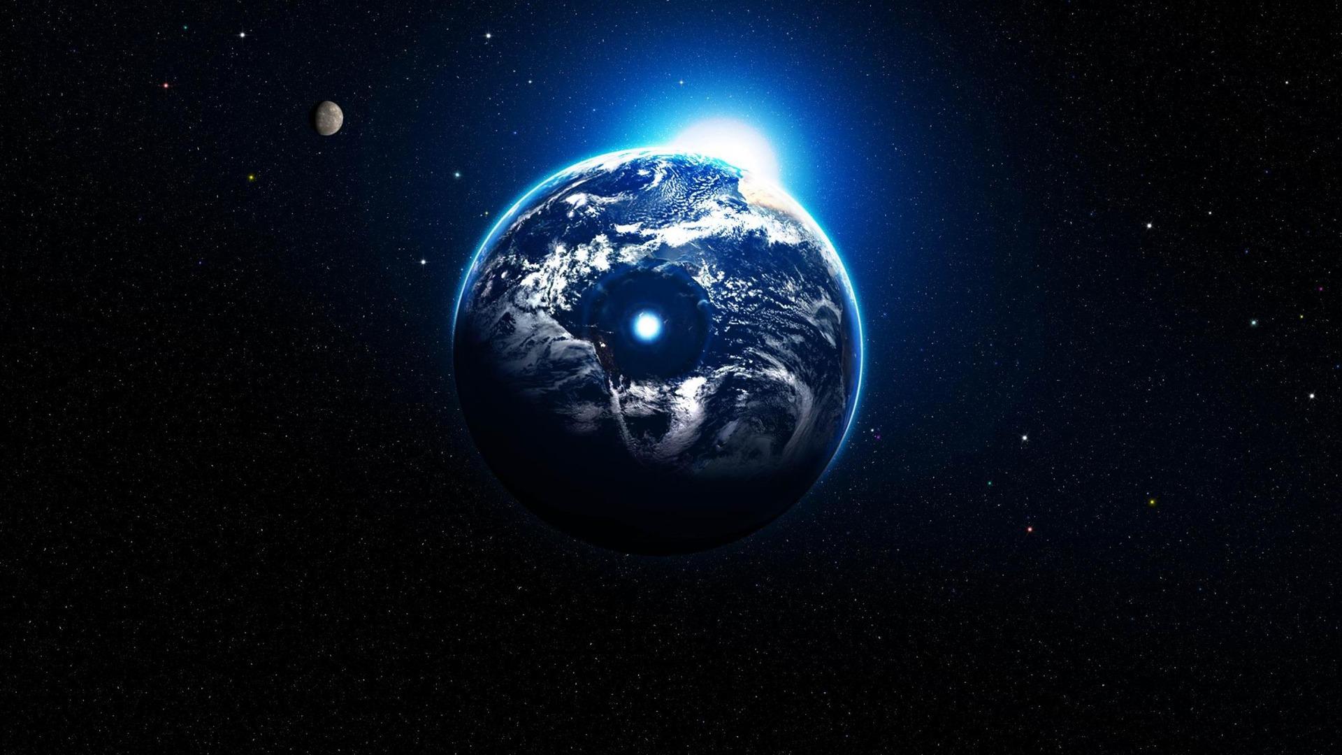espace planète hd fonds d'écran paysage x fond d'écran
