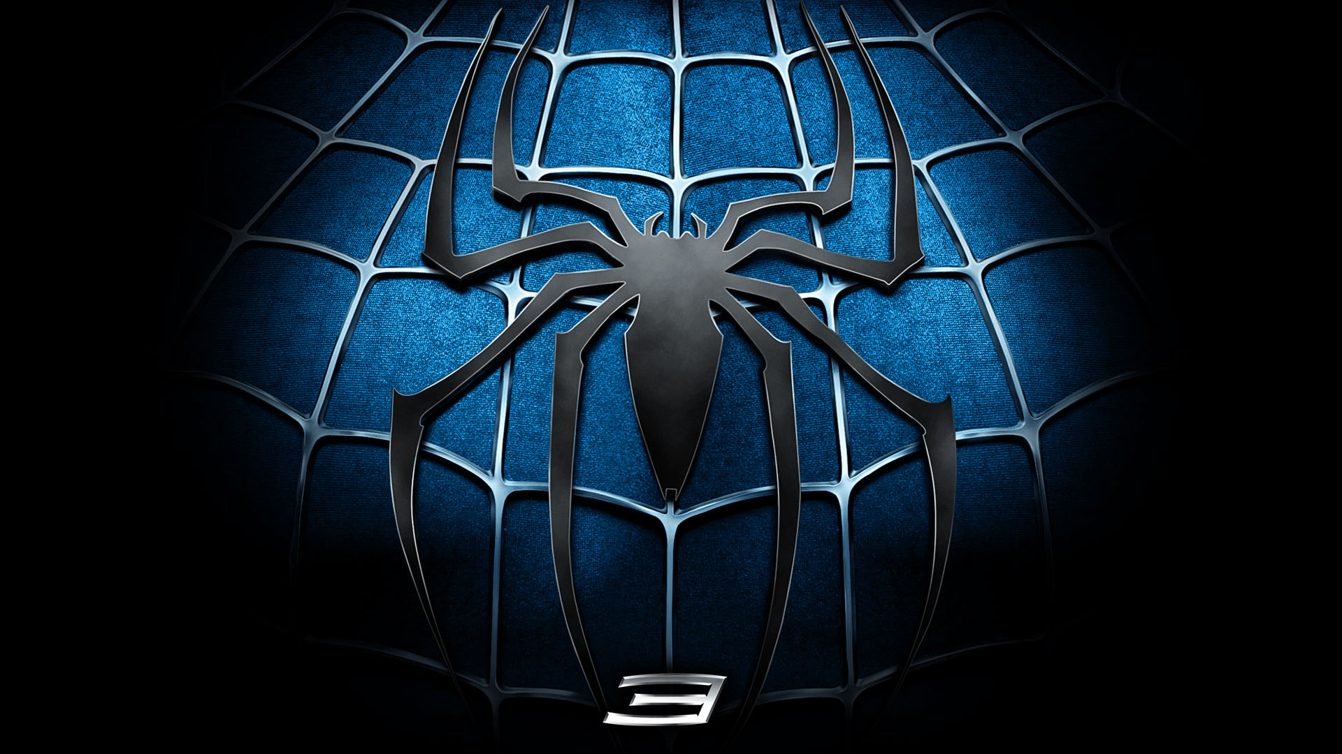 Wallpaper spiderman hd gratuit t l charger sur ngn mag - Image spiderman ...