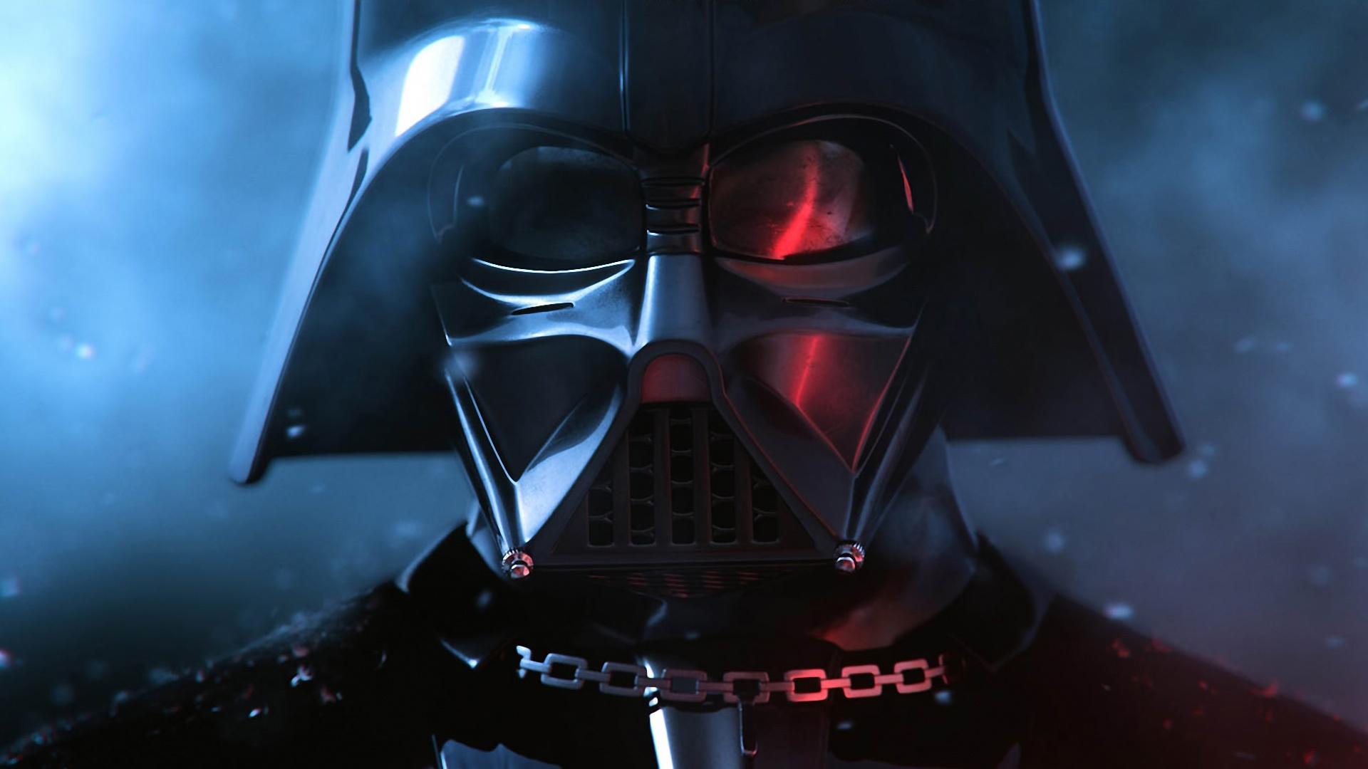 star wars, darth vader fonds d'écran x fonds d'écran de
