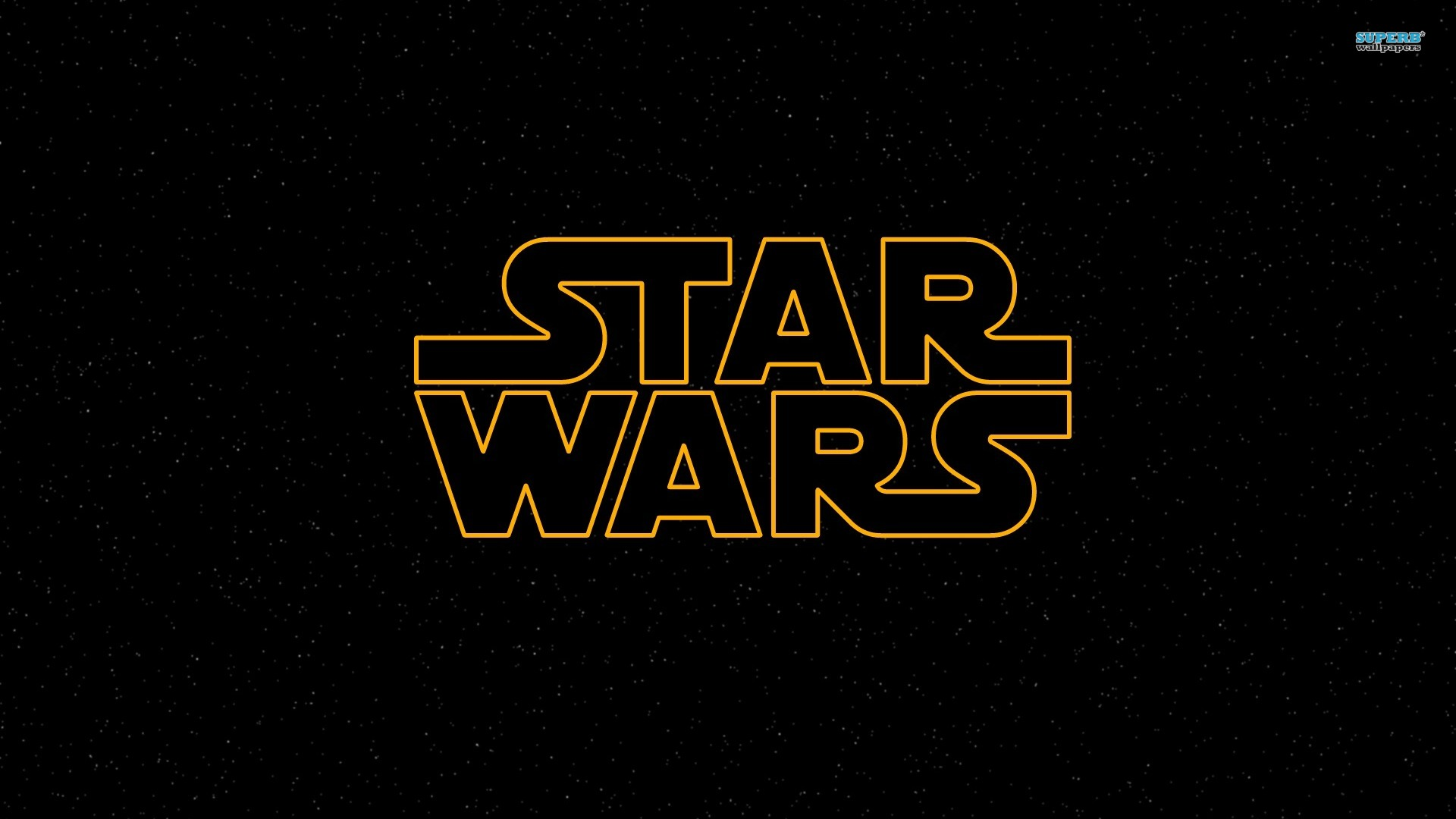 star wars wallpaper movie wallpapers