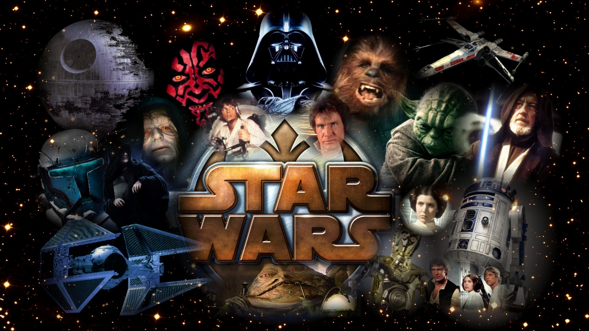 star wars games that need to be made par ea craveen ligne