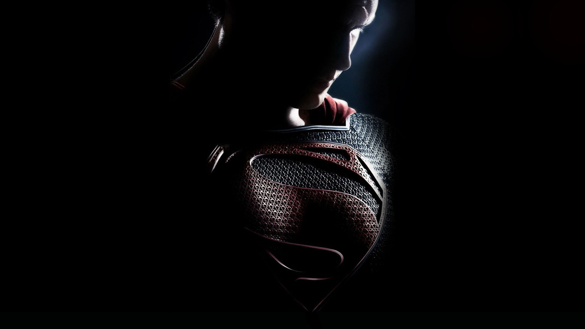 fonds d'écran superman man de steel : tous les wallpapers superman