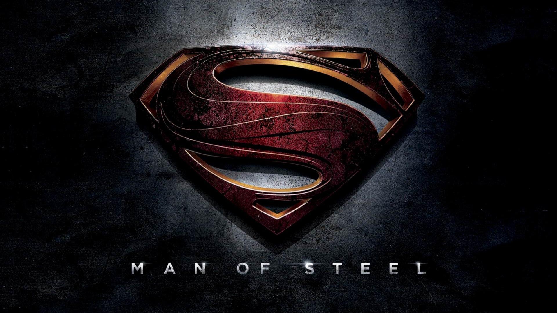 fonds d'écran superman man de steel : tous les wallpapers superman