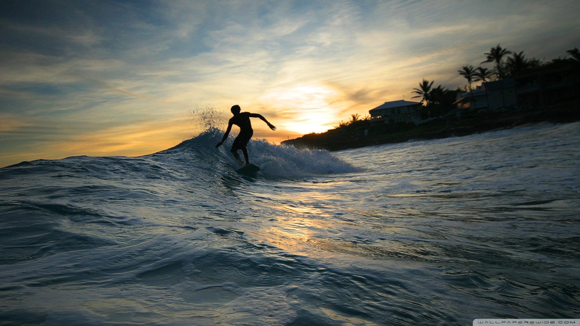 wallpaper surf hd gratuit 224 t233l233charger sur ngn mag