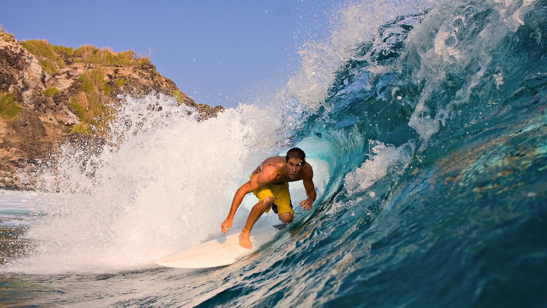 fonds d'écran surf : tous les wallpapers surf