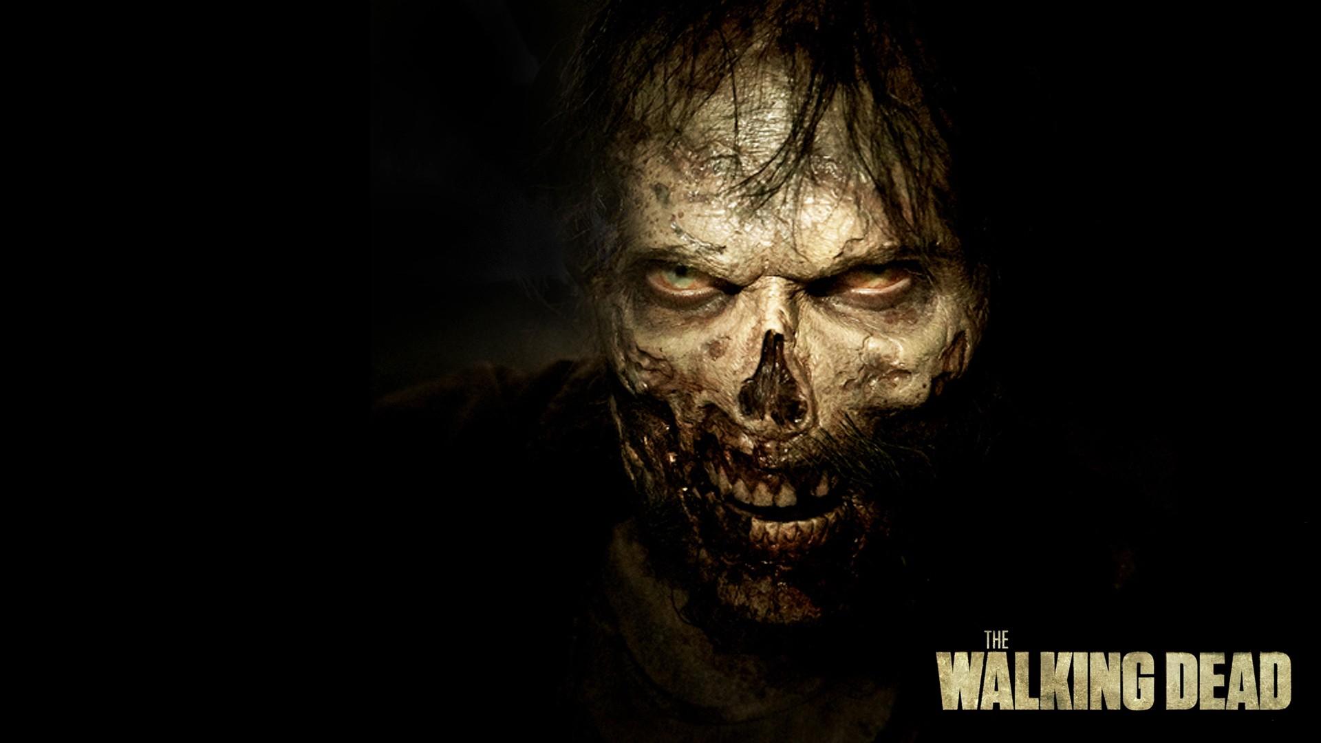 Wallpaper Walking Dead Hd Gratuit 224 T 233 L 233 Charger Sur Ngn Mag