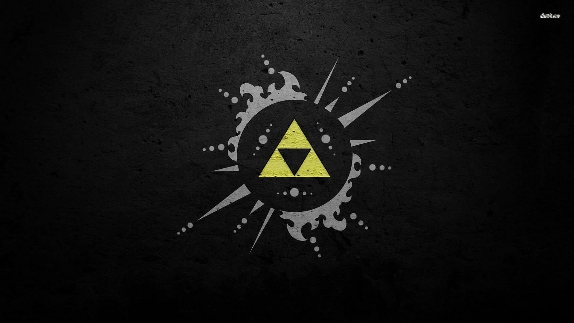 Wallpaper zelda hd gratuit t l charger sur ngn mag for Fond ecran gaming
