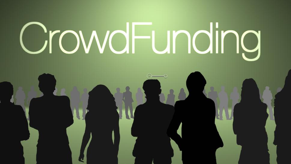 Qu'est ce le crowdfunding et quand faut il y recourir ?
