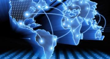 Technologies et tendances actuelles : ne soyez pas has been !