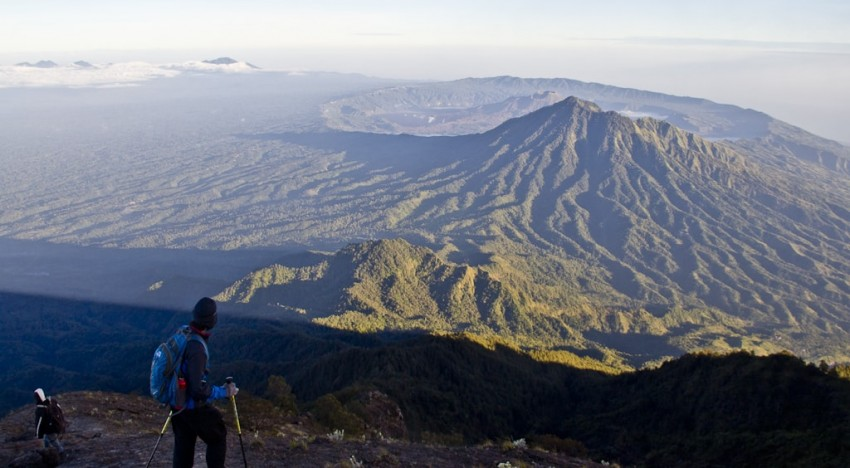 4 activités inoubliables à faire à Bali