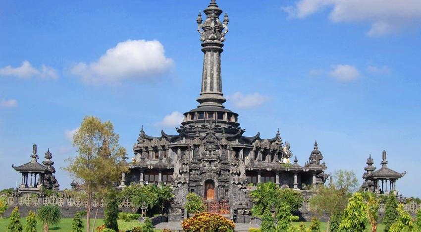 Les meilleurs musées à visiter en Indonésie