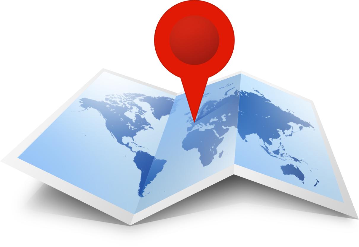 4 façons de gagner en visibilité sur Google pour une PME locale