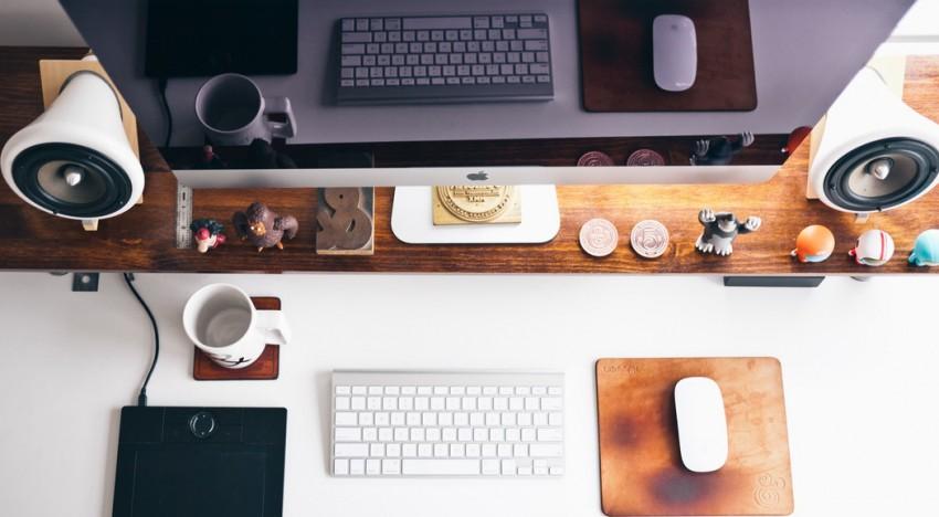 Pourquoi vous aussi devriez commencer àbloguer