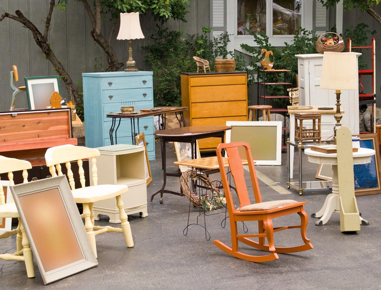 Ne jetez pas vos vieux meubles modernisez les ngn mag - Reprise de vieux meubles ...