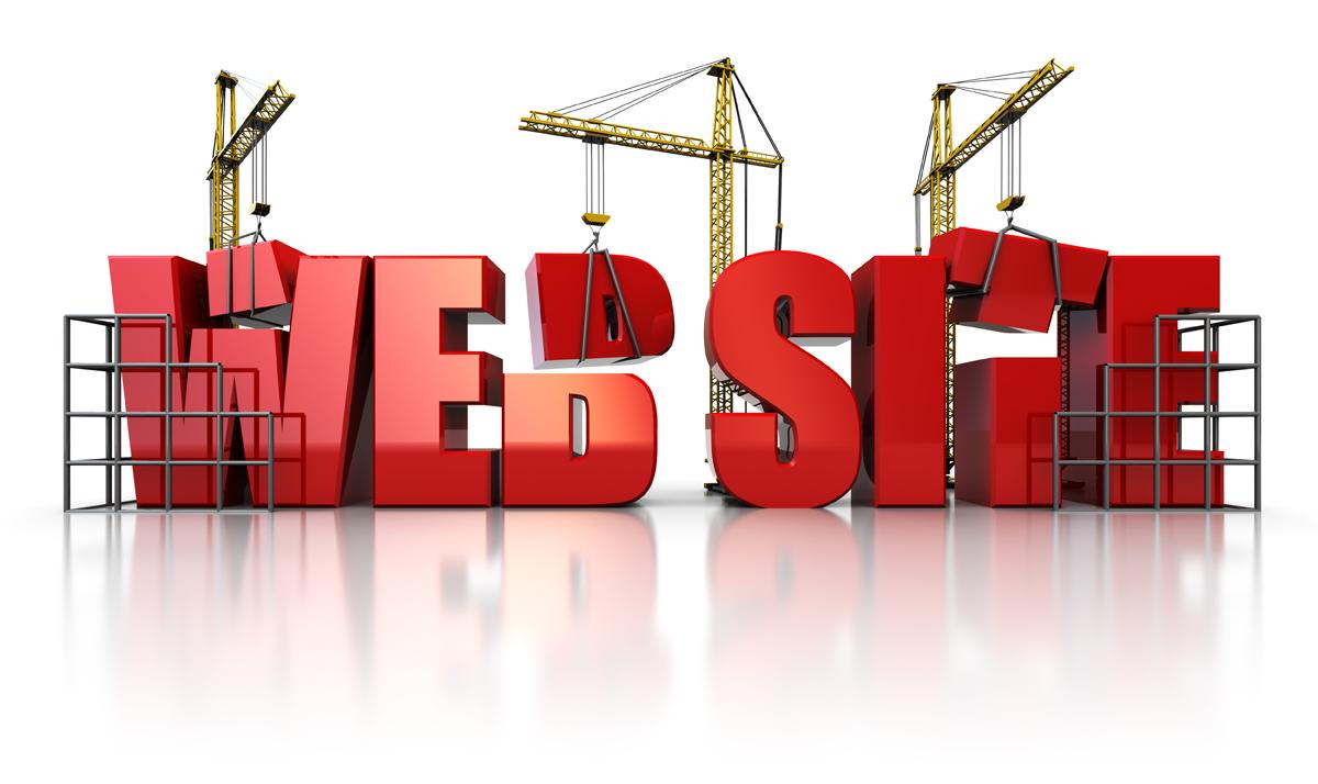 Comment créer un site internet avec un budget modeste