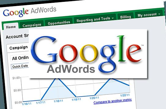 Est-il possible de mettre sa campagne adwords en autopilote avec un logiciel ?