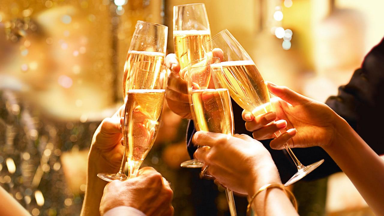 Tout savoir sur le champagne1