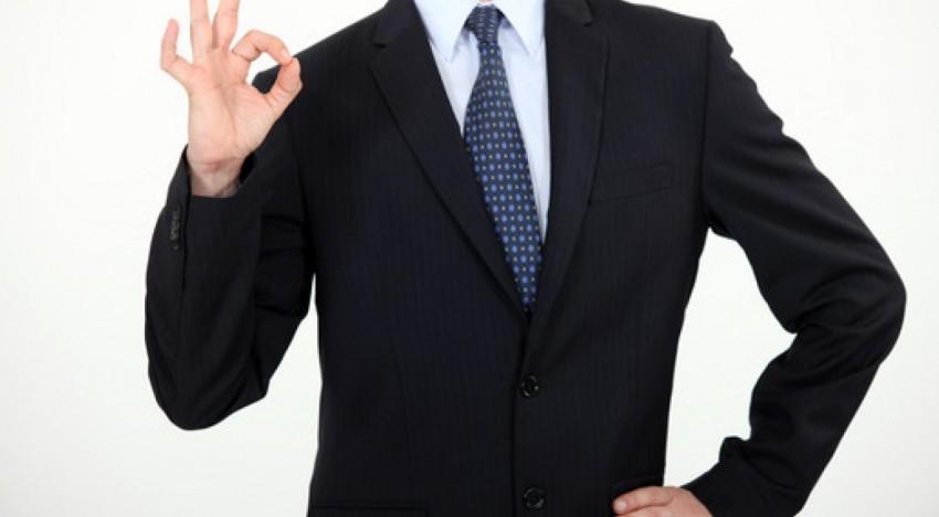 Le langage corporel: la communication sous un autre angle