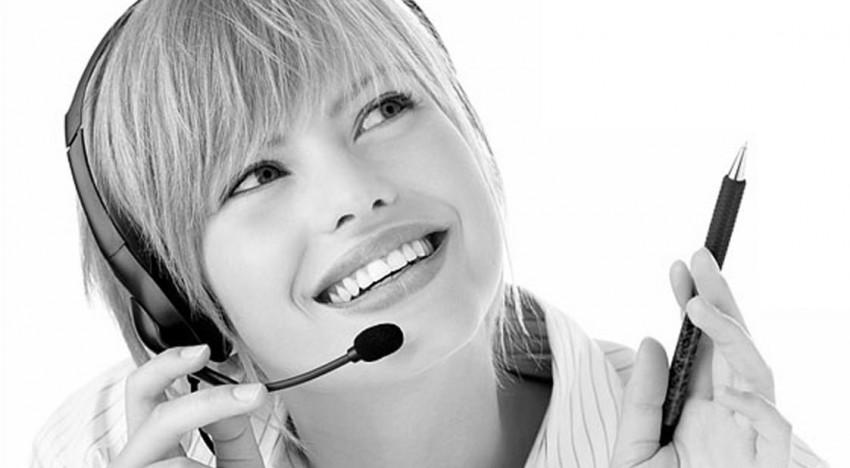 Besoin de permanence téléphonique – des prestataires expérimentés dans chaque région