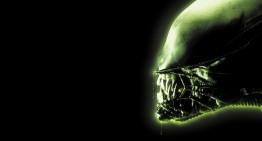 alien-wallpaper-1.jpg