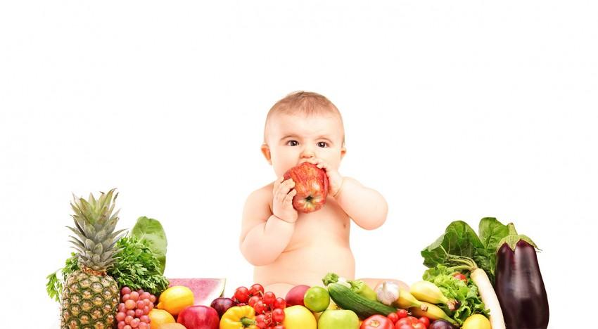 Les secrets pour adopter une alimentation saine