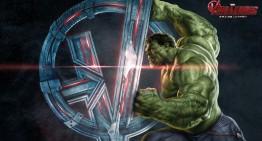 fond-decran-avengers-12.jpg