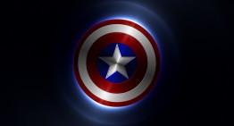 fond-ecran-captain-america-1.jpeg