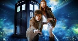 fond-ecran-doctor-who-42.jpg