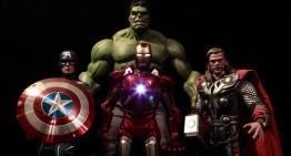 fond-ecran-hulk-31.jpg