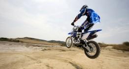 fond-ecran-motocross-37.jpg