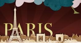 fond-ecran-paris-119.jpg