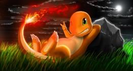 fond-ecran-pokemon-135.jpg