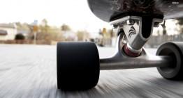 fond-ecran-skate-6.jpg