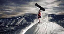 fond-ecran-snowboard-4.jpg