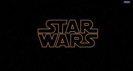 fond-ecran-star-wars-138.jpg