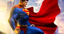 fond-ecran-superman-17.jpg