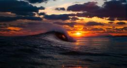 fond-ecran-surf-41.jpg