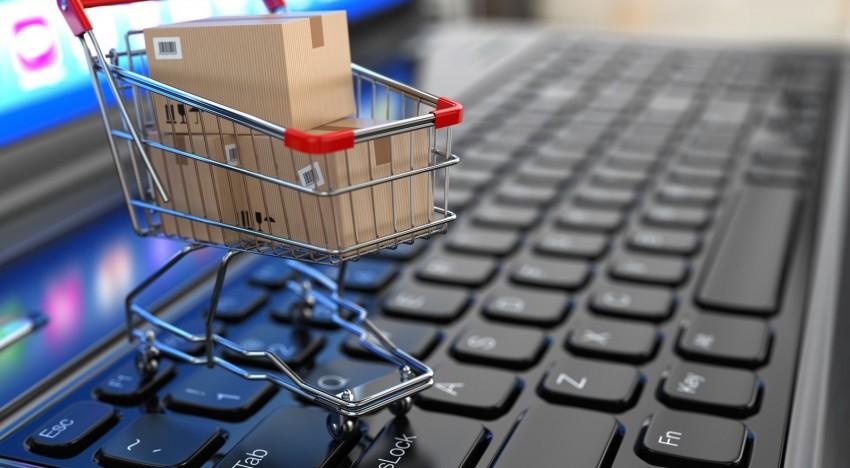 E-commerce : 5 étapes clés pour un projet réussi